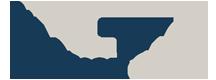 cesongroup-logo